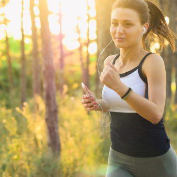 5 วิธีสร้างภูมิคุ้มกันให้ร่างกาย